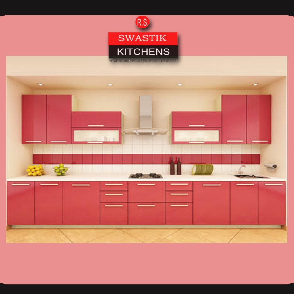 Modular Kitchen In Sangrur Fancy Dinnerware Modular Kitchen In Sangrur